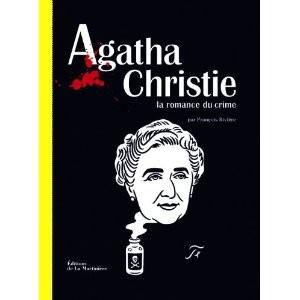 Coffret agatha christie 10 breves rencontres